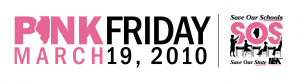 PinkFriday_logo2